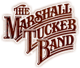 Timberhawk & The Marshall Tucker Band